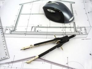 Архитектор проектировщик