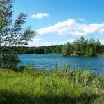 озеро виноградово sd234