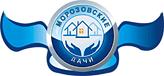 Дачный поселок, Новорязанское шоссе