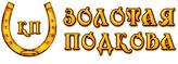 """Дачный поселок """"Золотая подкова"""""""
