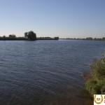 Участок Воскресенск