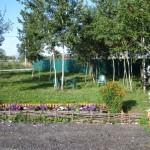 Земельный участок Воскресенск